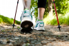 Sport - Nordic Walking (Foto internet)