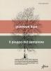Libri - 'Il pioppo del Sempione'
