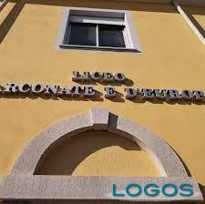 Arconate - Liceo (Foto internet)