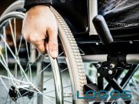 Attualità - Disabilità (Foto internet)