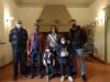 Inveruno - Floribunda: i vincitori