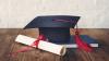 Scuola - Premi di laurea (Foto internet)