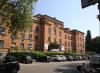Milano - Besta (Foto internet)