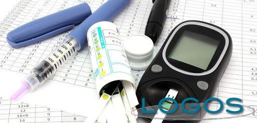 Salute - Cure per il diabete (Foto internet)
