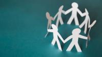 Sociale - Terzo settore (Foto internet)