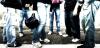 Attualità - Giovani (Foto internet)
