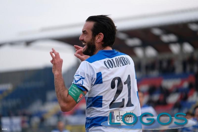 Sport - Riccardo Colombo (Foto internet)