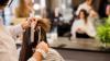 Commercio - Parrucchieri (Foto internet)