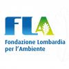 Milano - Fondazione Lombardia per l'Ambiente (Foto internet)