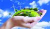 sostenibilità-multifunzione.jpg