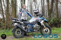 Motori - Giacca in moto