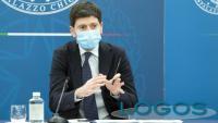Attualità - Il ministro Roberto Speranza (Foto internet)