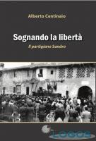 Libri - 'Sognando la libertà'