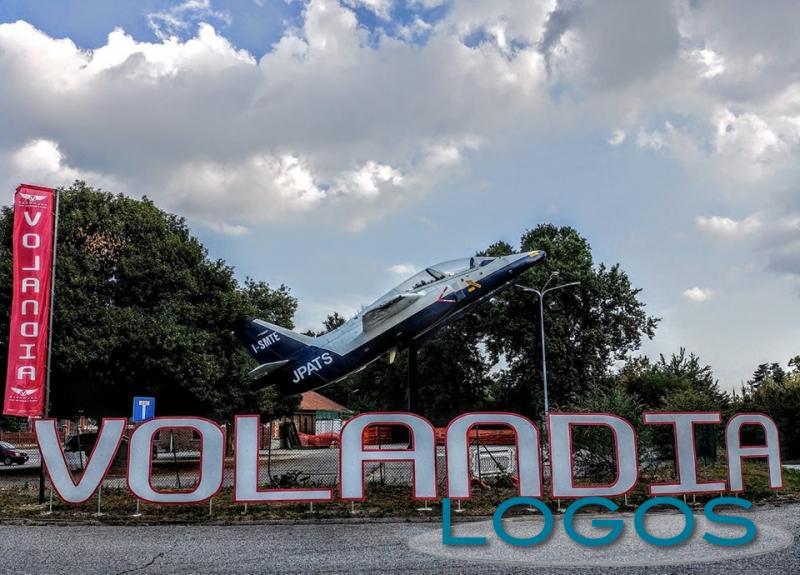 Territorio - Volandia (Foto internet)