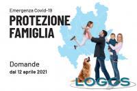 Sociale - Bando 'Protezione Famiglia' (Foto internet)