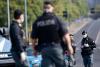 Attualità - Polizia (Foto internet)