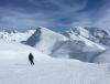 Attualità - Neve (Foto internet)
