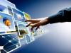Attualità - Startup e turismo (Foto internet)