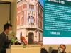 Legnano - Fondi per scuola sostenibile