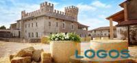 Eventi - Castelli, palazzi e borghi medievali (Foto internet)