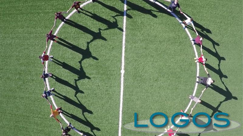 Sport - 'Calcio sociale' (Foto internet)