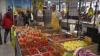 Commercio - Farmers' market (Foto internet)