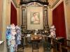 Mesero - Altare di Santa Gianna