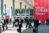Milano - Salone del Mobile (Foto internet)