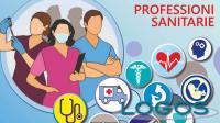 Attualità - Francobollo professioni sanitarie