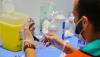 Salute - Vaccinazioni (Foto internet)