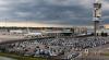 Territorio - L'aeroporto di Malpensa (Foto internet)