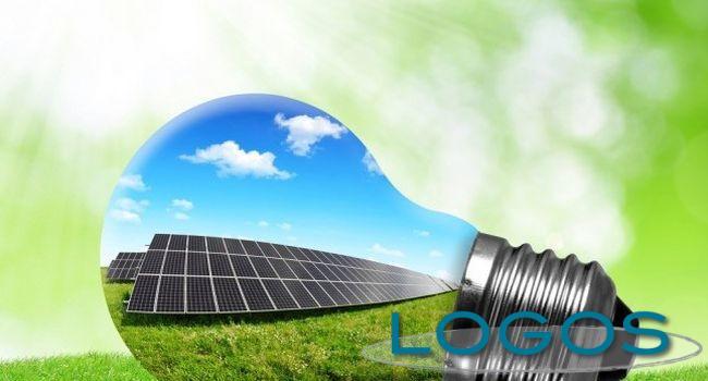 Territorio - PMI e ambiente (Foto internet)