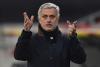 Sport - Mourinho