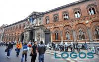 Milano - Università Statale (Foto internet)