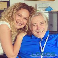 Musica - Miriam Rizzo e Nino D'Angelo