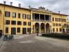 Castano - Villa Rusconi