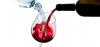 """Sapori - """"Vogliono annacquare il vino"""" (Foto internet)"""