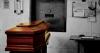 Attualità - Impianto di cremazione (Foto internet)