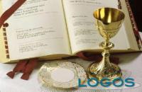 Territorio - Anniversari sacerdozio (Foto internet)