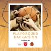 Sport / Scuole - 'Playground Hackaton'