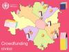 Milano - Crowdfunding civico