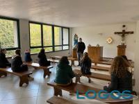 Sociale - Magistero del catechista