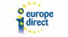 Attualità - Centri Europe Direct (Foto internet)