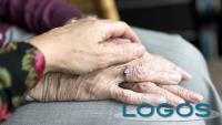 Sociale - 'Maggio Senior' (Foto internet)