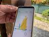 Cuggiono - App per controllo energia prodotta