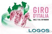 Sport - Giro d'Italia