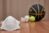 Sport - Sport al tempo del Covid (Foto internet)