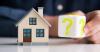 Immobiliare - Casa (Foto internet)
