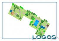 Vanzaghello - Riqualificazione del parco comunale
