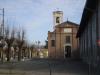 Nosate - La chiesa di San Guniforte (Foto internet)